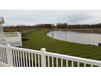 Platinum Holiday Home Rental - Haggerston Castle