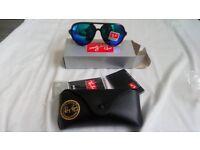 rayben sunglasses