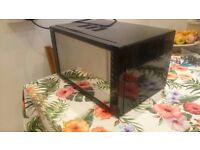 For sale microwave