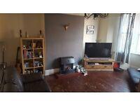 Great 2 bedroom Upper flat Newcastle ( Gosforth)