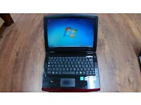 Refurbished laptops for sale! Negotiable prices!