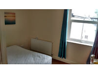 large room in Crwys road