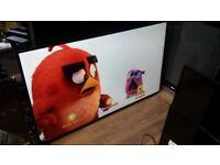 """Toshiba 55"""" Full HD 1080p Smart 3D LED TV £330"""