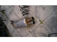 BMW e36 parts coupe convertible touring saloon compact z3 m3 318is 320 323 325 328