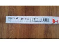 Philips Core Pro LED tube 1200mm 16W840 C G