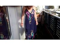 Size 12 Stella Mcartney dress