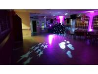5* Rated* Headlights Mobile Disco, DJ Hire.Tel:07800929971