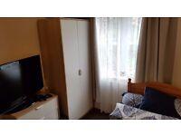 lovely single room in a flat share, Croydon CR0