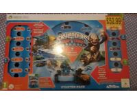 Skylanders bundle for sale