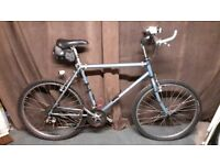 Diamondback Topanga Mountain bike/Hybrid