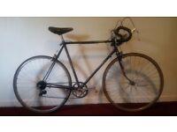 Vintage Falcon Men's Racing Bike