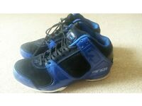 Boys trainers size 7