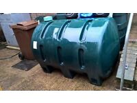 FOR SALE OIL HEATING OIL TANK CHEAP FOR QUICK SALE