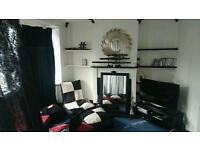 Single room on lewes road fantastic location