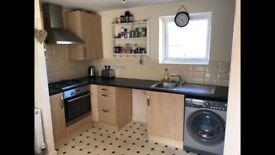 2 double bedroom flat / apartment The Marketplace to rent £625