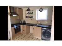 2 double bedroom flat / apartment The Marketplace to rent £650