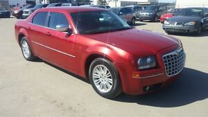 2009 Chrysler 300 Touring- All Credit Accepted | Instant Approva