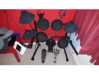 Electonic Drum Kit