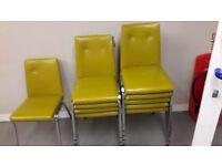 Bulk buy Chairs