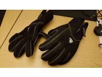 G1 5mm Diving gloves