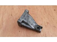 Mercedes Sprinter Engine Mount 2000-2006 A6112230304