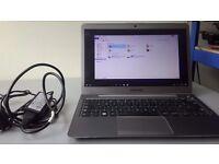 "Samsung 535U3C Very slim laptop Ultrabook/ 13.3"""