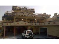Cheap Koti / house for sale !!!!? Pakistan azad Kashmir mirpur