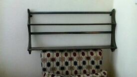 Ercol shelf
