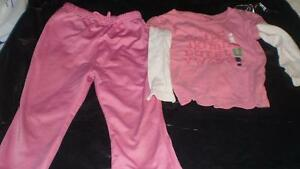 Girl's clothing, size 2, London Ontario image 5