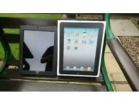 1st generation iPad 16 gb