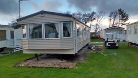 **The Delta Empress On Our Beautiful Lido Beach Holiday Park**