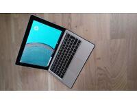 HP Elite X2 1012 G1 M5 8GB RAM 256GB SSD WIN 10 PRO