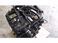 MERCEDES E CLASS C CLASS CLA SLK C220 C250 E220 E250 E300 SLK 250 2.2 CDI DIESEL ENGINE (OM 651)