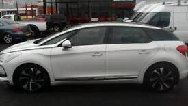 Price Slashed/ 2012 Citreon Ds5 Dstyle 2.0hdi