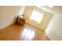 4 Stanningley Lofts Town Street Stanningley Pudsey Leeds LS28 6ER 1 Bedroom Flat To Rent Gas CH