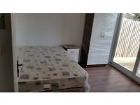 Newly refurbished rooms Wilberforce Road LE3 £350 per month all bills included
