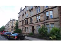 WELL PRESENTED 3 BED FLAT WEST PRINCES STREET - £1400 – NO HMO