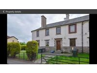 3 double bedroom flat for rent 11/3 ferry road avenue