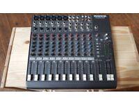 Mackie Micro series 1402-VLZ Mixer