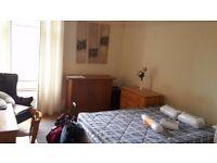 *Short Term* Gorgeous West End Double Bedroom