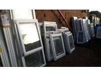 Upvc windows lots of sizes