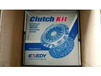 Honda Civic MB6 MC2 1.8 Dohc 3 Piece Exedy Clutch Kit including Bearing