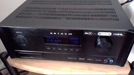 Anthem MRX 720 AV
