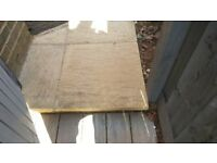 75 - Sandstone Paving Flags