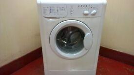 Indiset 1300 Washing Machine for sale