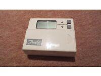 Danfoss TP5 Programmable Room Thermostat