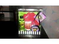 fruit factory gift set