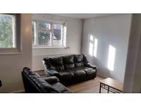 Three Bedroom Split Level (w/ Council Tax) - London - N17