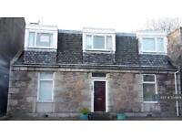 1 bedroom flat in Floor Right, Aberdeen , AB25 (1 bed)