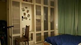 Leyton - London - Room in Flat Share
